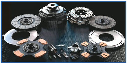 Truck Clutch and Truck Clutch Kits For Sale Discount Priced. Shipped Worldwide!