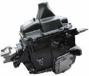 Fuller Mid-Range Transmissions and Parts. Spicer Auxiliary Transmission and Rebuilt Kit.